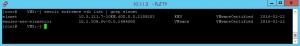 Emulex_HP_NC550SFP_01